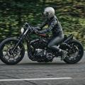 riders_eyes_0045
