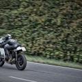 riders_eyes_0298