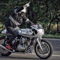 riders_eyes_0473