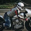 riders_eyes_0637