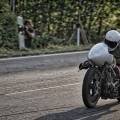 riders_eyes_0656