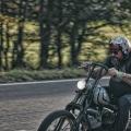riders_eyes_0740