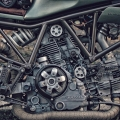 riders_eyes_0946