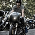 riders_eyes_9481