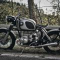 riders_eyes_9576