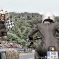 sascha_feuster_jumping_dead_1