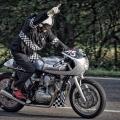 g101_2016_winner_caferacer_riderseyes_01