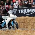 1pl_rider_carl_fogarty_joern_zastera_1