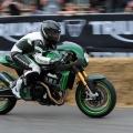 2pl_rider_francesca_gasperi_joern_zastera