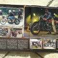 g101_press_italy_2012_caferaceritalia_2