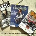 g101_press_italy_2012_titels