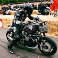 052-4486-motor-rausch