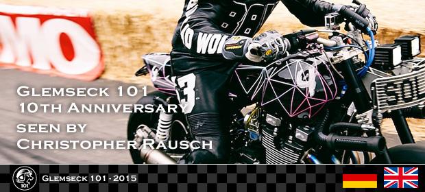 Glemseck 101 - 2015 - 10th Round - Photographer - Christopher Rausch - Teaser
