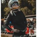 glemseck2017_frederic_seemann-260