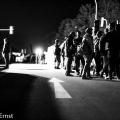 g101_2017_rebecca_ernst_05