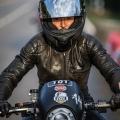 g101_2017_riders_eyes
