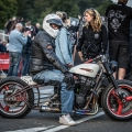 g101_2017_riders_eyes_q