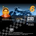 g101_2018_StarrWars_set_cards