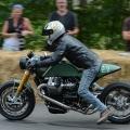 3pl_rider_josef_leitl_nippon_classic