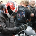 g101_2012_caferace_050_2_h_robl