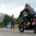 g101_2012_caferace_058_q_robl