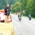 g101_2012_caferace_060_q_robl