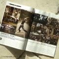 g101_press_italy_2012_bikerslife_1