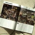 g101_press_italy_2012_bikerslife_2