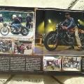 g101_press_italy_2012_caferaceritalia_2