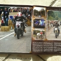 g101_press_italy_2012_caferaceritalia_3