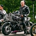 028-4486-motor-rausch