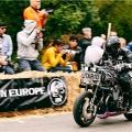 039-4486-motor-rausch