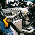 046-4486-motor-rausch