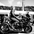 aurore_de_bettignies_2_4005