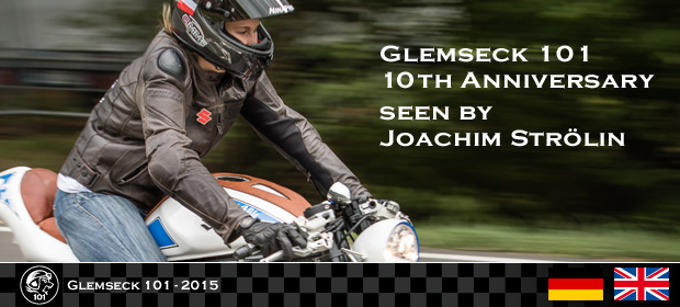 Glemseck 101 - 2015 - 10th Round - Photographer - Joachim Strölin - Teaser