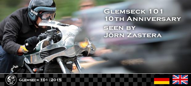 Glemseck 101 - 2015 - 10th Round - Photographer - Joern Zastera - Teaser