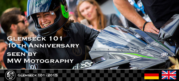 Glemseck 101 - 2015 - 10th Round - Photographer - MW Motography - Teaser
