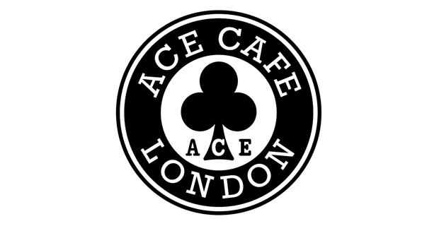 Glemseck 101 - Ace Cafe London - 2017