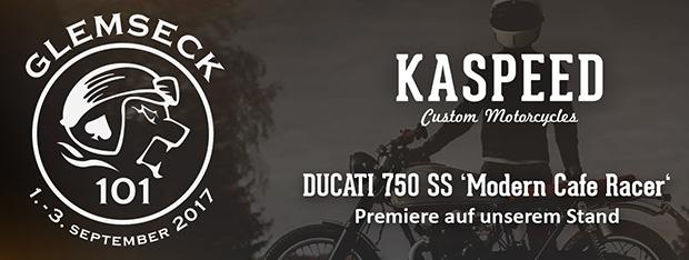 Glemseck 101 - Kasspeed-Moto - Image 3