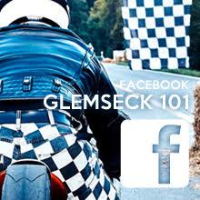 Glemseck 101 Facebook